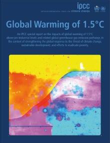 Nyakunkon a klímaváltozás?