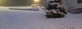 Havazott a Mátrában és a Bükkben – 21.10.13.