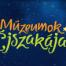Aszálytól az özönvízig – Múzeumok éjszakája az Országos Meteorológiai Szolgálatnál