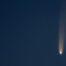 Szabad szemmel látható üstökös