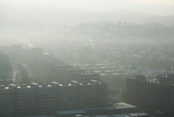 Salgótarján, 2017. január 21.; MTI Fotó: Komka Péter